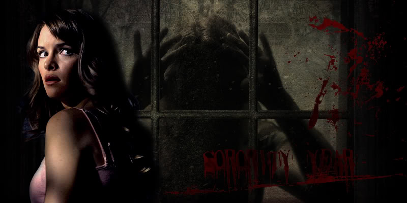 Nightmare on Salem