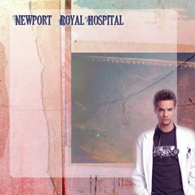 ναиιтy 2 Newporthospital