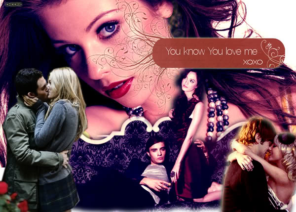 4x06 You know you love me YouKnowYouLoveme121