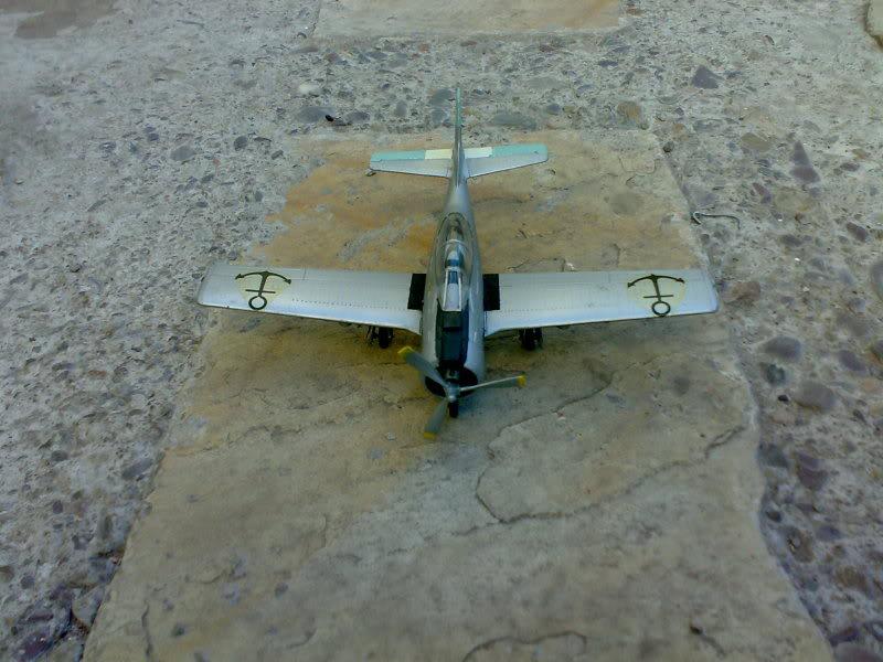 T-28 FENEC (ARGENTINO) 1/72 09112009200
