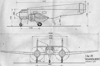 IA-35 HUANQUERO 1/48 2Vistas_small_zpsn7p5zrdb
