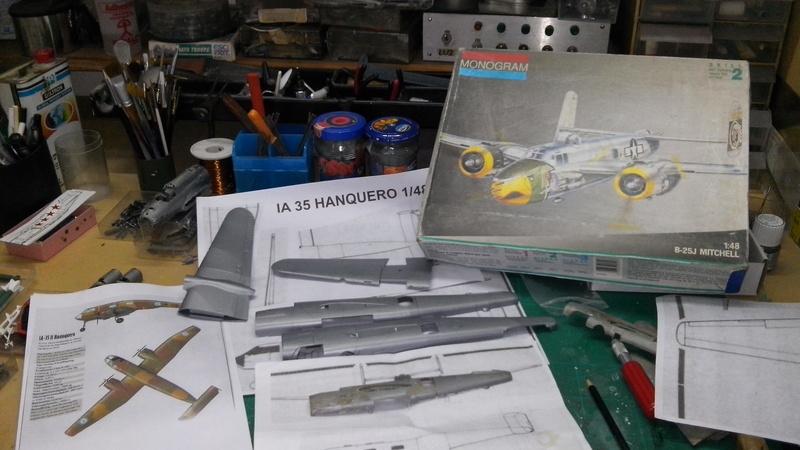 IA-35 HUANQUERO 1/48 CAM00033_zpsbphec7xo