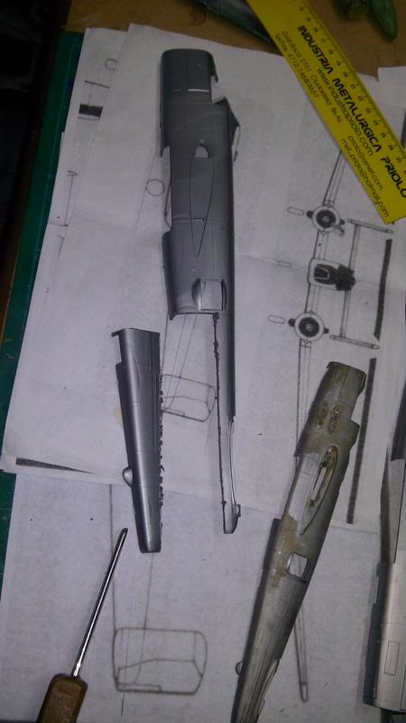 IA-35 HUANQUERO 1/48 CAM00040_zpsnukwjeec