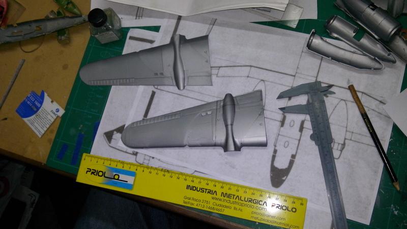 IA-35 HUANQUERO 1/48 CAM00044_zpshnuywtvb