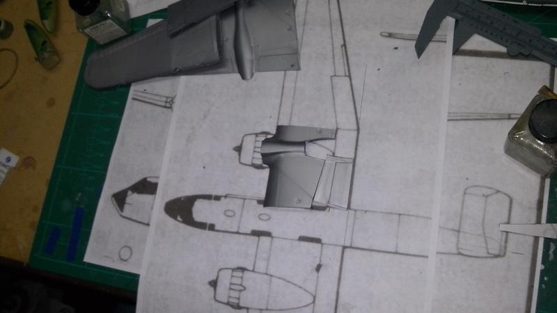 IA-35 HUANQUERO 1/48 CAM00047_zpsh1wvo6uk