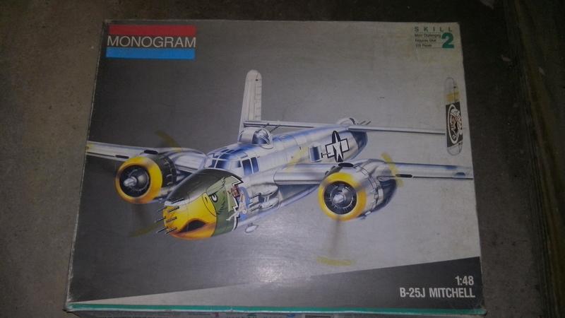IA-35 HUANQUERO 1/48 CAM001542_zpspc1eqhgc