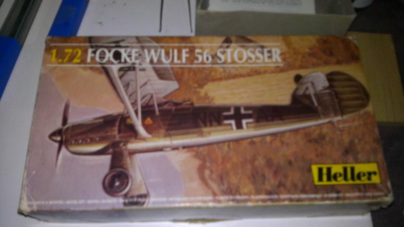FOCKE WULF 56 STOSSER 1/72 CAM00204_zpspigfu3d6