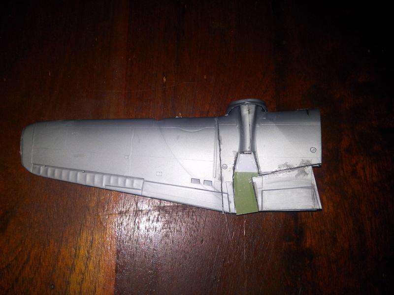 IA-35 HUANQUERO 1/48 CAM00230_zpscv91ry3y