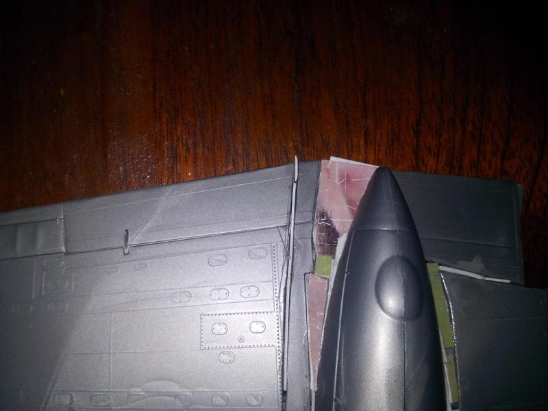 IA-35 HUANQUERO 1/48 CAM00233_zps36p6ps0e