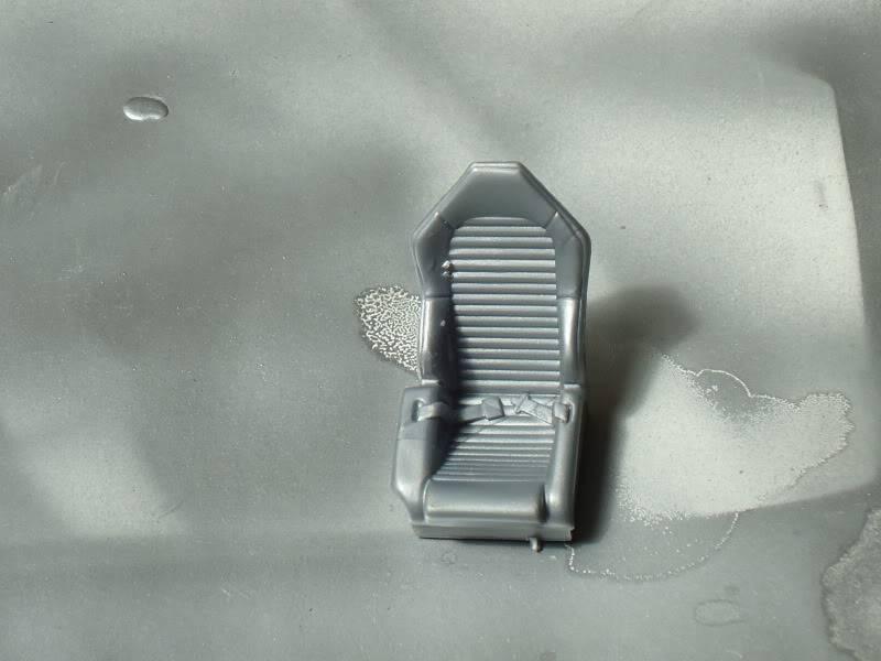 FERRARI F50 ESCALA 1/24 DSC00411