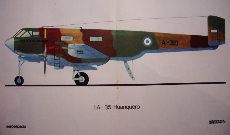 IA-35 HUANQUERO 1/48 IMGP2105_zpsw2fyhcso