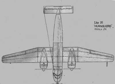 IA-35 HUANQUERO 1/48 Planta_small_zpsvz6b2qre