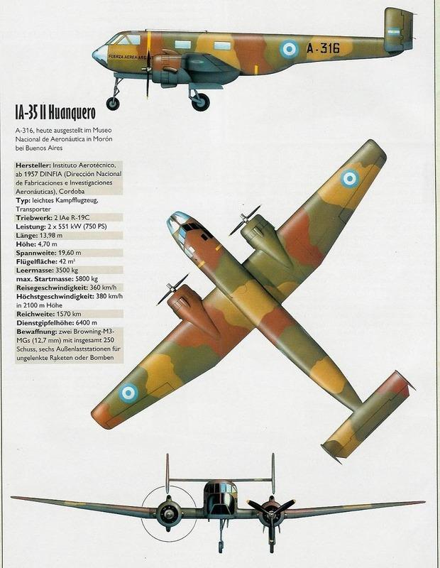 IA-35 HUANQUERO 1/48 Huanquerozw1_zps76wpespf