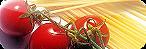 Recensioni prodotti alimentari - Integratori