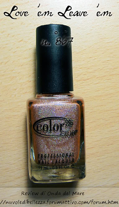 ColorClub Ondina_colorclub_02