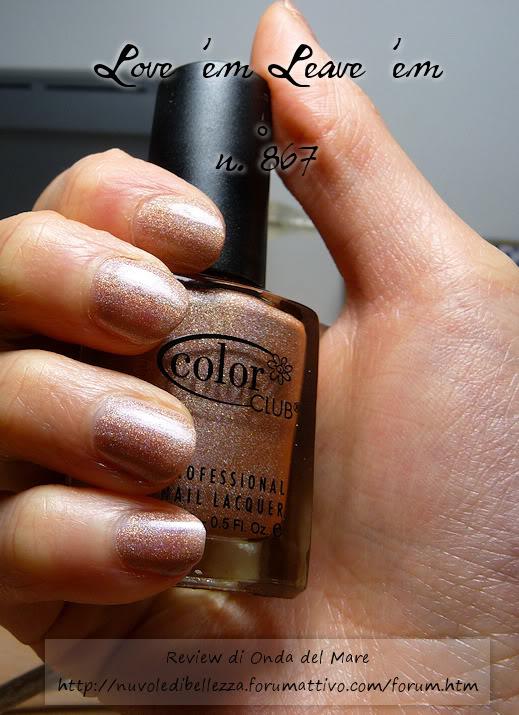 ColorClub Ondina_colorclub_04