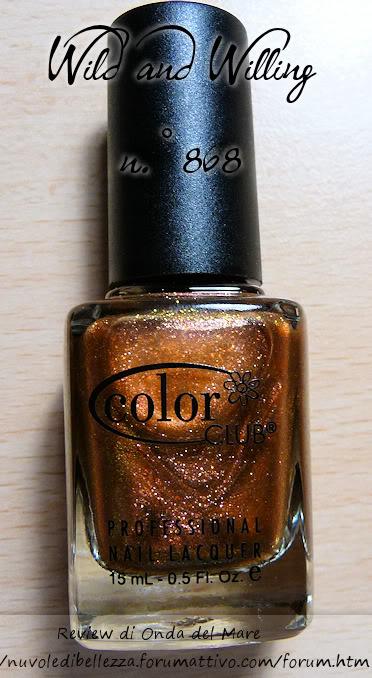 ColorClub Ondina_colorclub_06