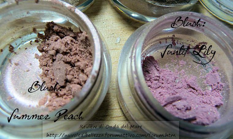 Superior Mineral Make up - JTShop Ondina_JTshop05