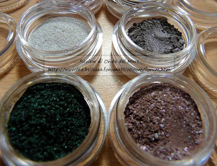 Minerals Will Work 4 You - MWW4U Ondina_mww4u04