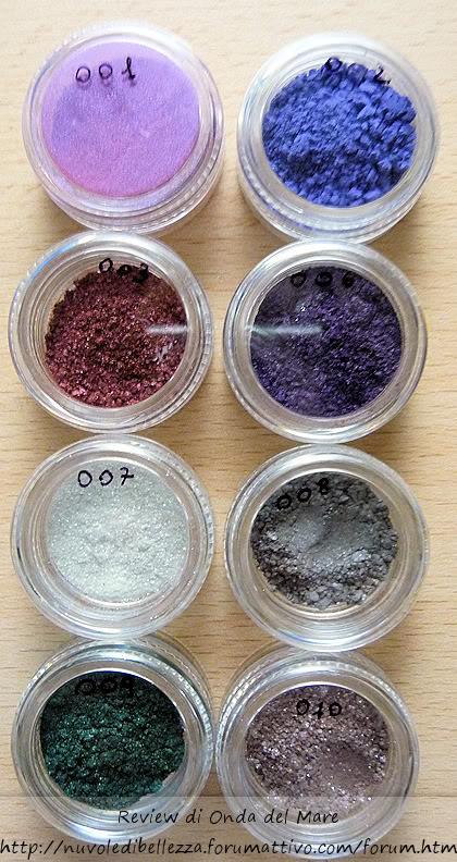 Minerals Will Work 4 You - MWW4U Ondina_mwwfy01