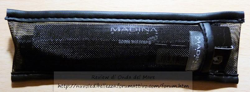 Madina Milano Ondina_madina23