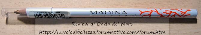 Madina Milano Ondina_madina39