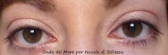 Madina Milano Ondina_makeup02_01