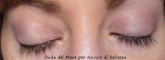 Madina Milano Ondina_makeup02_02