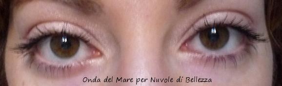 Madina Milano Ondina_makeup02_03