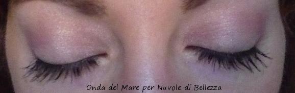 Madina Milano Ondina_makeup02_04