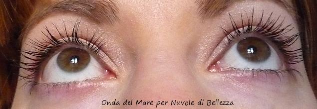 Madina Milano Ondina_makeup02_05