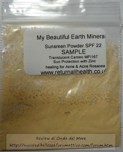 Return all Health - My Beautiful Earth Ondina_mybeautifulearthminerals08