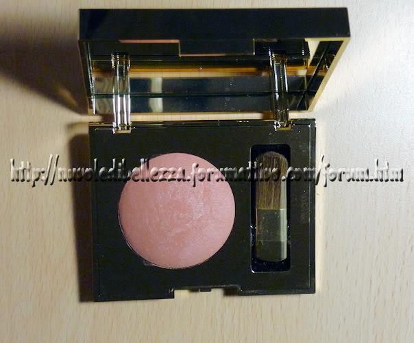 Make Up Kiko Ondina_02
