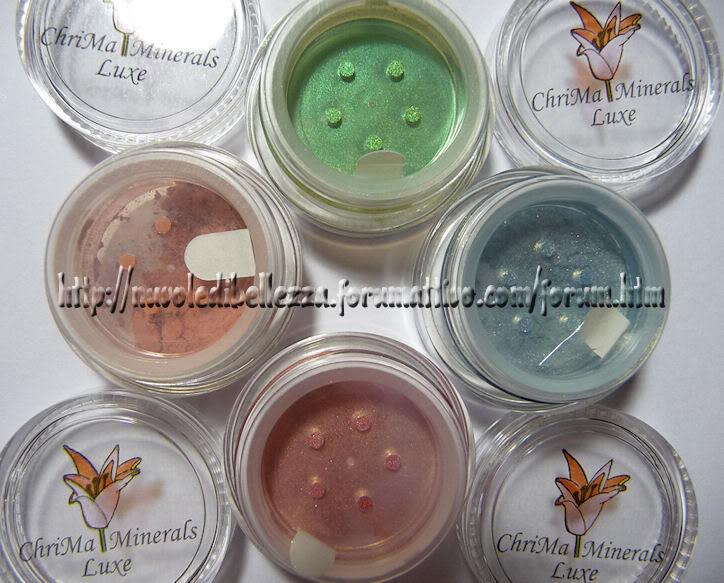 ChriMa Minerals Luxe Ondina_chrirmaluxe09