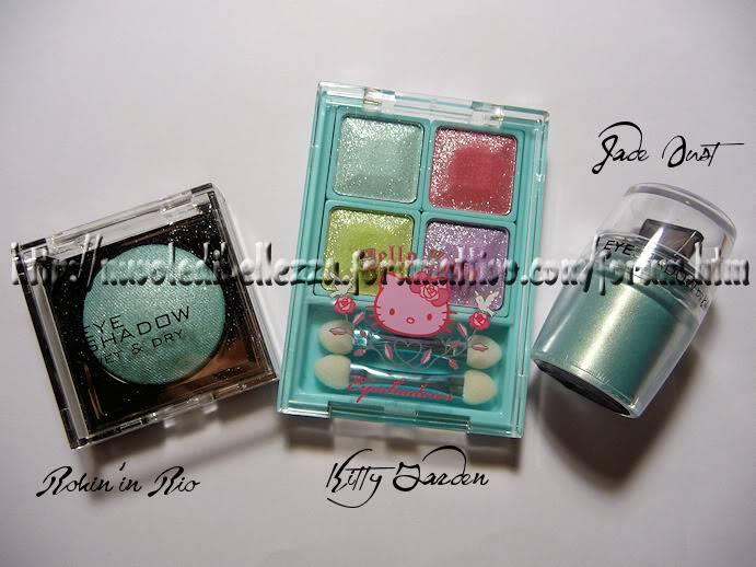 H&M Make up Ondina_hm01
