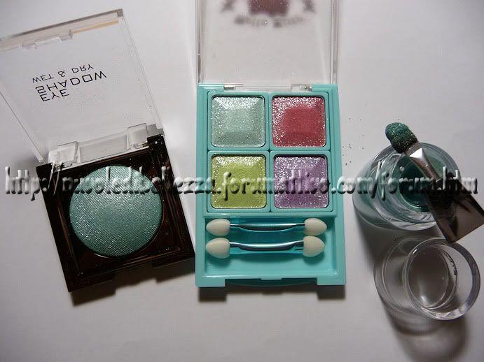 H&M Make up Ondina_hm02