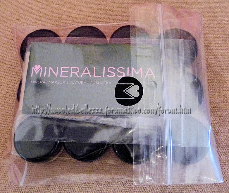 Mineralissima Ondina_mineralissima01