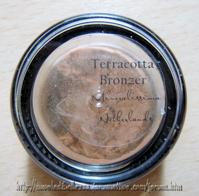 Mineralissima Ondina_mineralissima19