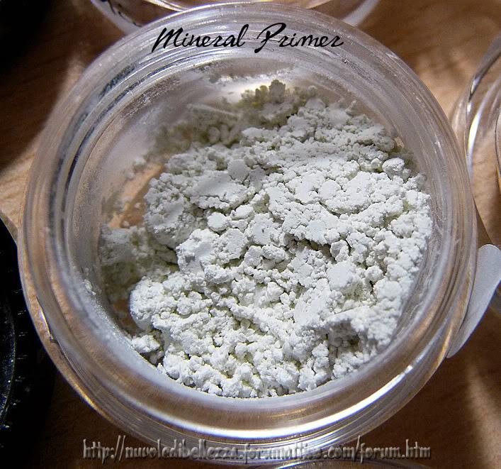 Mineralissima Ondina_mineralissima26