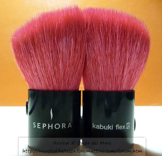 Store Sephora Ondina_sephora14
