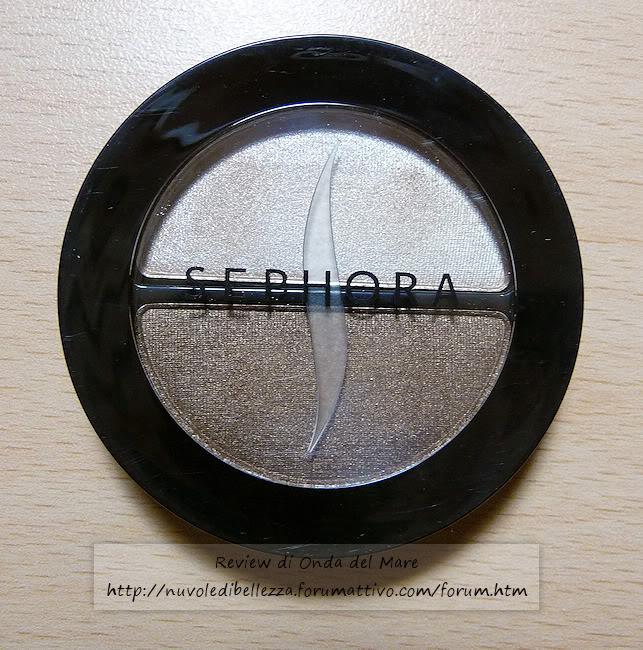 Store Sephora Ondina_sephora39