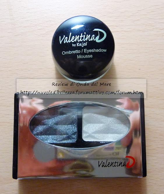 ValetinaD by Kejal - Robyem Ondina_valentinaD12