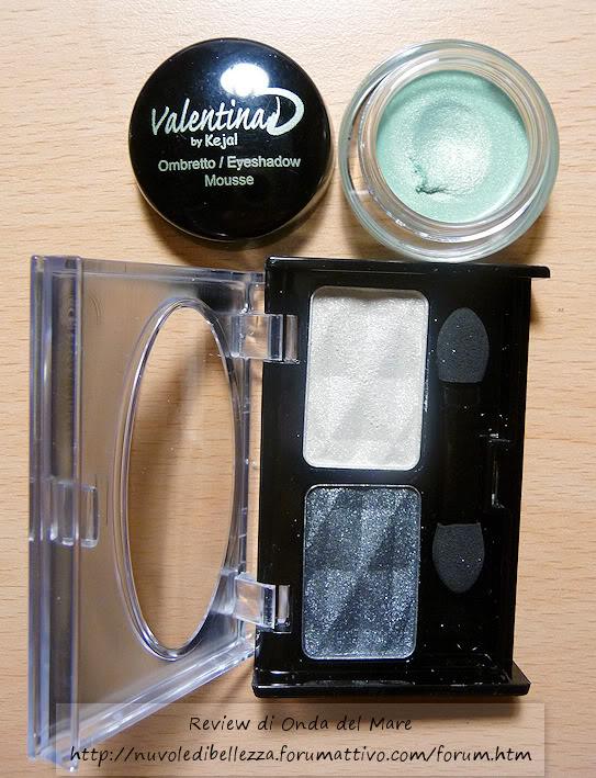ValetinaD by Kejal - Robyem Ondina_valentinaD13