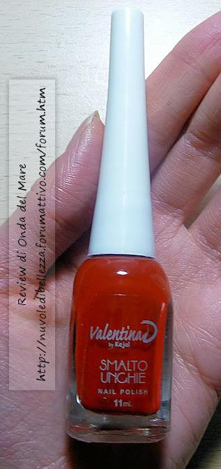 ValetinaD by Kejal - Robyem Ondina_valentinaD24