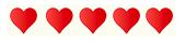 Avery Williams - Everlight Bewertung2_zps1ad34ec1