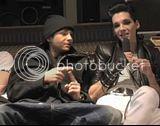 Tokio Hotel slike - Page 9 Th_billtom-10