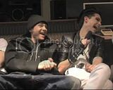 Tokio Hotel slike - Page 9 Th_billtom-15
