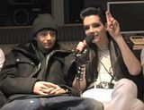 Tokio Hotel slike - Page 9 Th_billtom-19