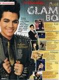 Tokio Hotel slike - Page 13 Th_136726372-9452c7ffdcd153f0fde343d43741f879_4c5014b8-full