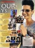 Tokio Hotel slike - Page 13 Th_136727975-6f2180ff2d8e3d2f7d4aeb932df40b4f_4c5014b8-full